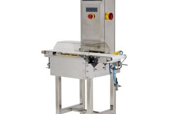 check weigher for sale