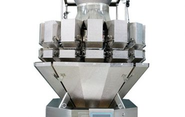 zm14d50 multihead weigher packing machine for sale